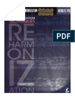 Randy-Felts-Reharmonization-Techniques-pdf.pdf