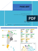 Mapa politico paso 2017.pdf