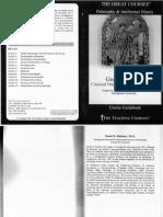 Greek Legacy Classical Origins of the Modern World Scanned