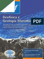 A Investigação Sísmica de Áreas Submersas Rasas