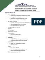 Lumbar_Laminectomy_Diskectomy_Fusion.pdf