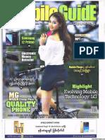 Mobile Guide Journal Vol 4 No 18.pdf