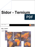 Sidor Ternium