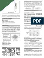 Manual-de-Instrucoes-RTST20_r8.pdf