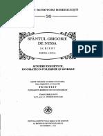 psb-30-sfantul-grigorie-de-nyssa-scrieri-ii.pdf