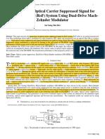 ieee paper.pdf