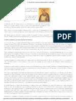 O Cânon Do Novo Testamento _ Estudos Bíblicos e Significados