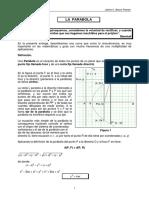 LA  PARABOLA jaime (1).pdf