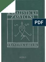 Kabelak-František-KabalistickĂ©-zasveceni.pdf