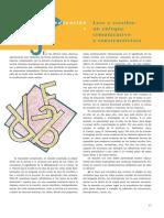 leer-y-escribir-enfoque-comunicativo-y-constructivista.pdf