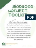neighborhoodprojecttoolkit