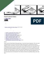 David Axelrod tribute.odt