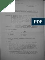 2. Andre Vlerick Speech 1979_Commission Rechtvaardigheid en Vrede