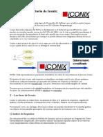 MetodoPesadesICONIX.pdf