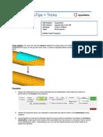 Mesh_Imprint.pdf
