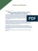 Pisco Porton.docx