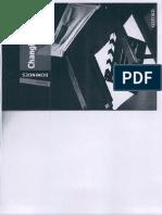 242219647-changing-places-pdf.pdf