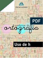 Uso de la h.pdf