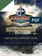 Impacto Profetico Completo.pdf