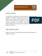 chi cuadrado.pdf