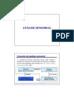Cor_alimentos.pdf