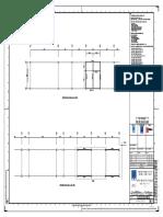 D-90-1331-202-RevA.pdf