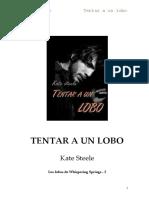 2-Tentar A Un Lobo.pdf