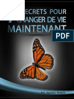 7-secrets-pour-creer-la-vie-de-vos-reves.pdf