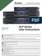 VLP1500.pdf