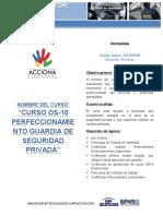 DESCRIPTOR-GUARDIAS-SEGURIDAD-perfeccionamiento.pdf