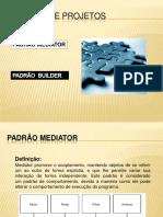 PADRÕES-DE-PROJETOS2.pdf