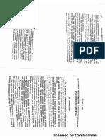 Lectura - Principios del Derecho Comercial .pdf