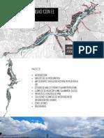 LA CIUDAD Y EL RIO.pdf