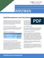 TarifinformationenVersicherungPDF_0160005