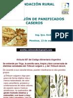 01_Introduccion_panificados_0.pdf