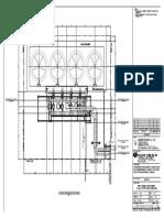 K091102-E-D-PP-PPS-003