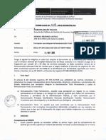 Informelegal_0528-2012-Servir-oaj Conceptos Que Integran La Remuneracion Total