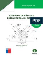 INFOR - Manual de Calculo de Madera.pdf
