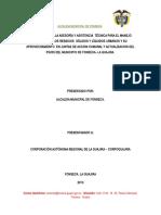 Propuesta Proyecto Fonseca