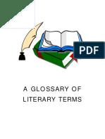 LITERARY GLOSSARY.pdf