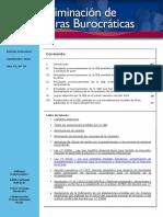 Boletín CEB.pdf