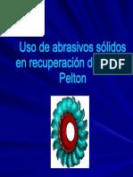 pelton analisis.pdf