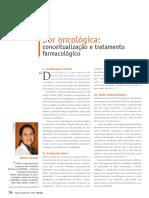 artigo2_edicao1_Dor Oncológica.pdf