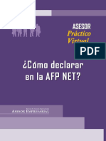 Guia_6_AFP NET.pdf