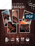 Manual do churrasco.pdf