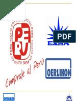 ELABORACION DE PRESUPUESTOS Y CONTROL DE COSTOS EN soldadura.pdf