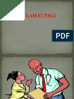 Efek Samping Obat (1)
