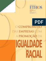 ETHOS.pdf