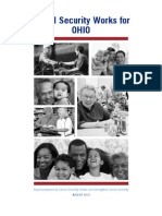 Social Security Works for Ohio FINAL