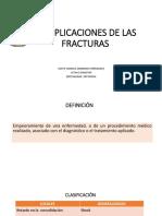 COMPLICACIONES-DE-LAS-FRACTURAS-PDF.pdf